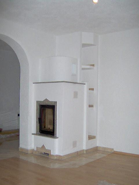 w hlen sie die sonnenseite des lebens galerie. Black Bedroom Furniture Sets. Home Design Ideas